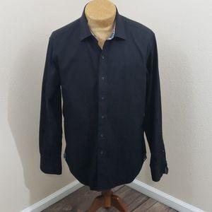 Robert Graham Classic Fit Shirt SZ Large